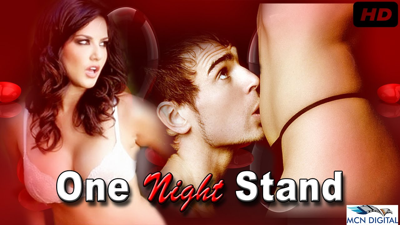 Hot One Night Stand Sex