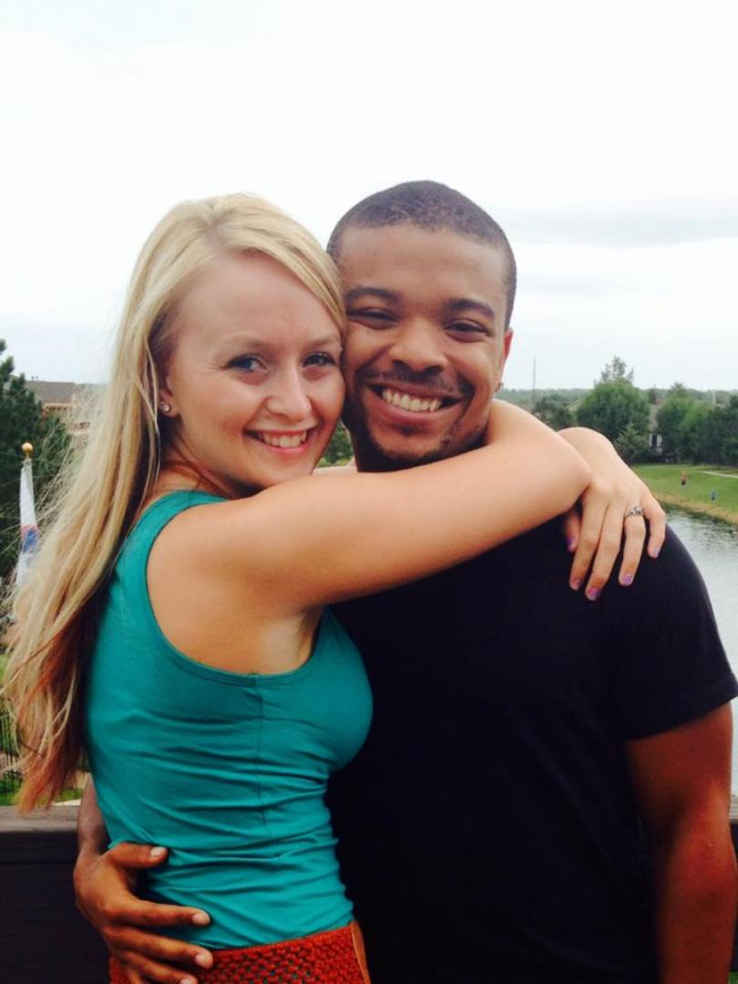 Dating interracial High Point